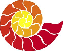 Kinderhospiz Baden Logo